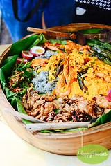 Balaw Balaw Restaurant (happyfoodies) Tags: angono exoticfood filipinofood happyfoodies