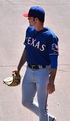 DavidLedbetter (jkstrapme 2) Tags: baseball jock pitcher