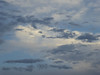 Before the Storm (1) (byGabrieleGolissa) Tags: fineartphotography kunstfotografie kunstphotographie fotokunst photokunst foto fotografie fotographie handsigned himmel photo wolken clouds handsigniert limitededition limitierteauflage numbered nummeriert photography skies sky blue white grey thunderstorm storm weis grau gewitter blau
