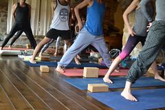 DSC_5246 (kitgudkov) Tags: yoga retreat jivamuki barcelona karina