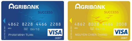 Hoàn tiền 10% cho chủ thẻ Agirbank mua sắm tại Mediamart