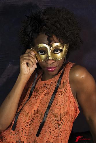 Shauna mask 1