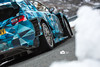 Ford Fiesta RS WRC 2017 - Private Test In Italy (Alexis.oliva) Tags: colle dellagnello piemonte ford fiesta rs wrc 2017 private test italy msport world rally championchip elfyn evans uk england developed developpement essai privé italie italia snow landscape neige drift glisse ecoboost automne âutomne hiver cold blue camo mountain montagne canon eos 5d mkiii mk3 markiii mark3 digital 70200mm numerique passion sport automobile vitesse fast sun soleil amis friend spy shots spyshots fun driver pilote course entrainement training