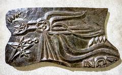 Eole (Aeolus) (celdredg) Tags: munsonwilliamsproctor museum