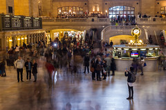 Grand Central Terminal (JMFusco) Tags: newyorkcity buildings newyork urban nyc manhattan ny grandcentralterminal