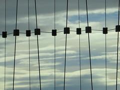 Segmentation (Brix5) Tags: canong16 canada clouds brix5 britishcolumbia westcoast abstact