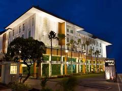 Bintang Kuta Hotel (Bali Hotels) Tags: bintang kuta hotel