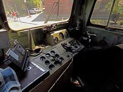 M62 230 (lukacsmate18) Tags: m62 230 kolomna diesel locomotie russian hungary mav szergej sergei
