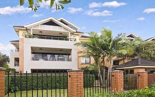 14/5-9 Gordon Avenue, Chatswood NSW 2067