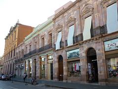 Zacatecas, Mercado Jesús González Ortega. (helicongus) Tags: zacatecas estadodezacatecas méxico 2009