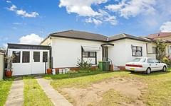 324 Brenan Street, Smithfield NSW