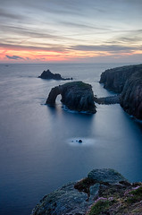 Cornwall - May bank hol_19.jpg (r_lizzimore) Tags: seascape landsend cornwall uk sea