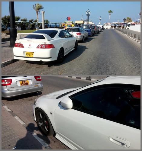Hızlı Tayyar :)  #tayyar #taypar #typer #Integratyper #honda #hondaintegra ##whiteking #JDM #JDMHonda #ksport #cyprus #cyprus❤️ #cyprusfastcar #FastCar #JDMcar #girne #lefkoşa #nicosia #japancar #JapanKing #kyrenia #JapanHonda #japanmotors