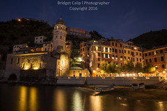 Vernazza Harbor Blue Hour Web (Bridget Calip - Alluring Images) Tags: 2016 alluringimagescolorado architecture blue boats bridgetcalip buildings cinqueterre city coast colors europe green holiday italy landscape liguria manarola rock sky summer sunset travel water allrightsreserved ancient archtecture attraction beautiful cinque cliff coastline colorful copyrighted harbor houses landmark mediterranean monterosso nature outdoor peaceful picturesque riomaggiore sea seascape swim terre touristic town vacation vernazza vibrant view village usa