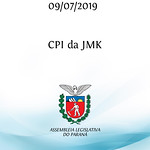 CPI da JMK