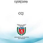 CCJ 13/08/2019