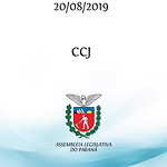 CCJ 20/08/2019