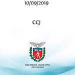 CCJ 10/09/2019