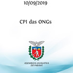 CPI ONG