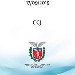CCJ 17/09/2019